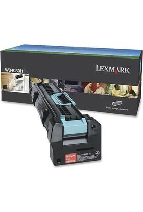 Lexmark W840 Drum Unıtesı 60.000 Sayfa W84030H