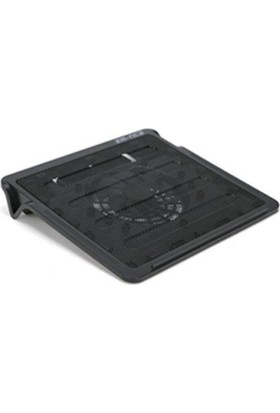 "Zalman Zalman Zm-Nc2 140Mm Fan 12""-16"" Ultra Sessız Notebook Sogutucu Zm-Nc2"