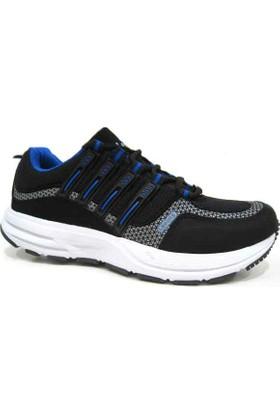 Lepons Erkek Spor Ayakkabı Büyük Numara