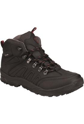 Kinetix Danzel Su Geçirmez Erkek Outdoor Boot A1305508