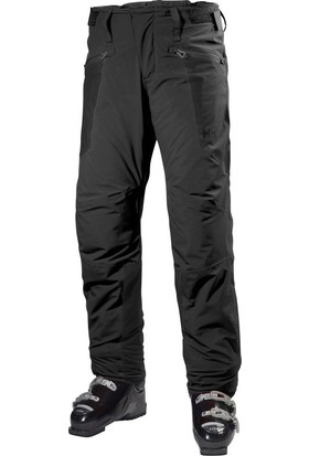 Helly Hansen W Legendary Lux Pant