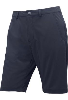 Helly Hansen Hp Qd Classic Shorts