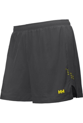 Helly Hansen Pace Shorts 5