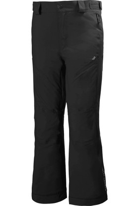 Helly Hansen Jr Legend Pant