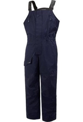Helly Hansen Koster High Fit Pants