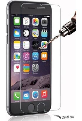 Case Leap iPhone 7 Ekran Koruyucu