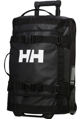 Helly Hansen Duffel Trolley 35L