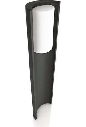 Philips Meander Antrasit Kaide/Direk Lambası