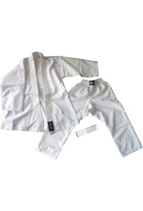 Karate Kumite Elbise 130 cm