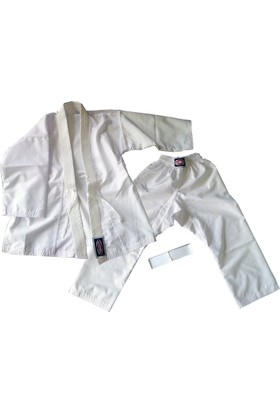 Karate Kumite Elbise 170 cm