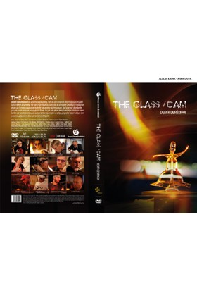 The Glass (Cam) (Dvd)