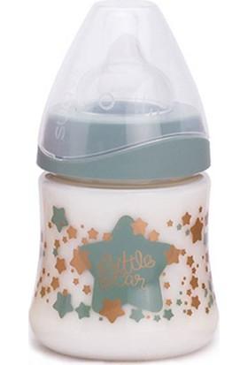Suavinex 302292 Haute Counture Geniş Ağızlı Biberon 150 ml
