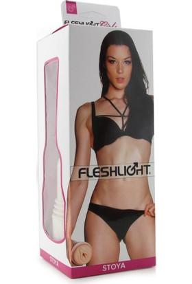 Fleshlight Stoya