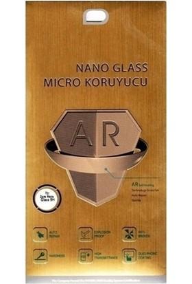 Kılıfshop Htc 10 Nano 1Mm Ekran Koruyucu