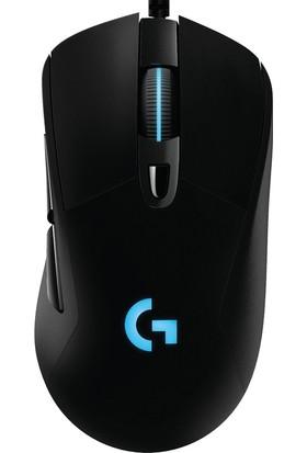 Logitech G403 Prodigy Kablolu Oyuncu Mouse 910-004825