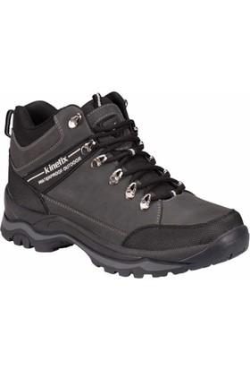 Kinetix 6F Barnard M WP Outdoor Erkek Ayakkabı