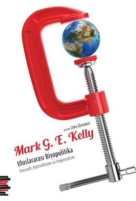 Uluslararası Biyopolitika