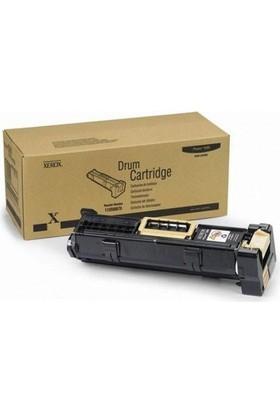 Xerox 106R01305, Wc 5225 Toner / Wc 5230 Toner / Wc 5222 Orjinal Toner