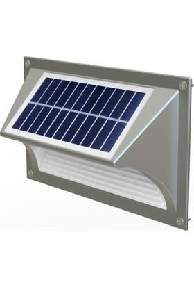 Öneren Enerji Güneş Enerji Led Basamak Aydınlatma