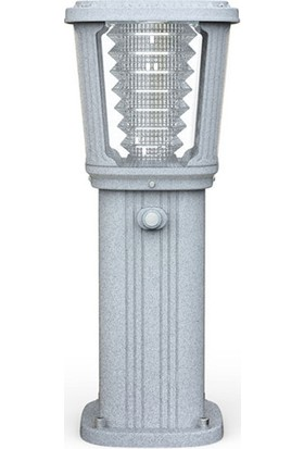 Öneren Enerji Güneş Enerjili LED Bahçe Armatürü