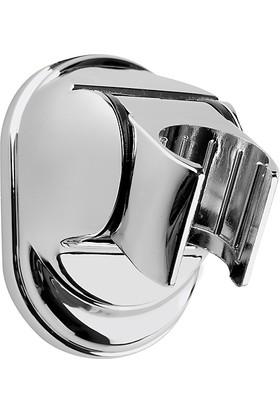 Diamond Krom Beşik Duş Mafsalı
