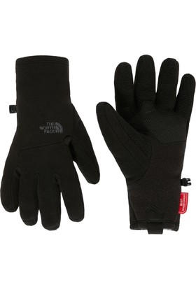 The North Face Pamir Windstopper Etip Glove