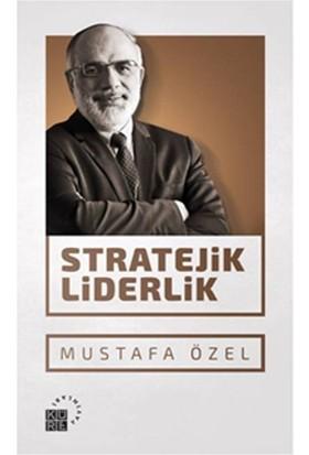 Stratejik Liderlik