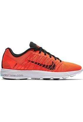 Nike Lunaracer 3 III 554683-806 Kadın Spor Ayakkabısı
