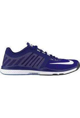 Nike Zoom Speed Tr3 804401-414 Erkek Spor Ayakkabı