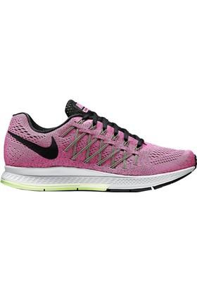 Nike Air Pegasus 32 749344-600 Kadın Spor Ayakkabı