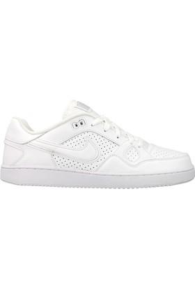 Nike Son Of Force 616775-101 Erkek Günlük Spor Ayakkabı