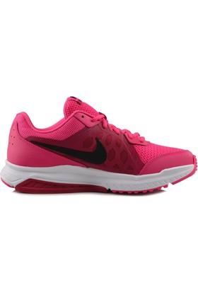 Nike Dart 11 724477-601 Kadın Spor Ayakkabı
