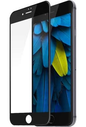 Melefoni iPhone 7 Ekran Koruyucu Kavisli Tüm Ekranı Kaplar