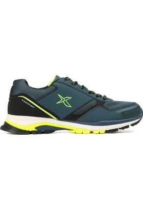 Kinetix Karışık Erkek Günlük Ayakkabı 1314983