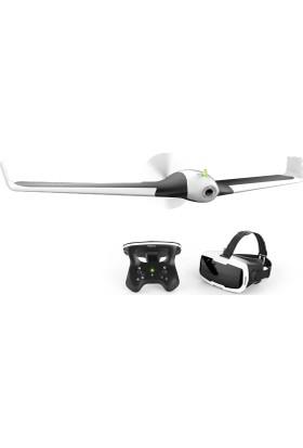Parrot Disco Drone FPV Seti