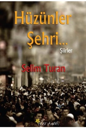 Hüzünler Şehri