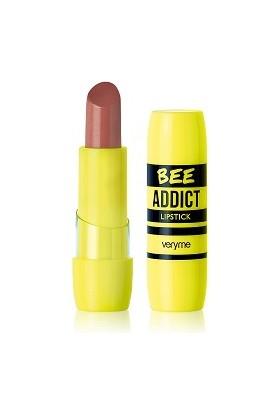 Oriflame Very Me Bee Addict Honeysuckle Pink Ruj