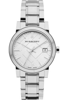 Burberry BU9100 Bayan Kol Saati