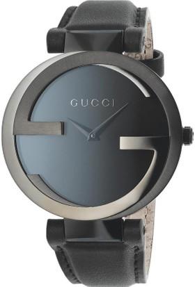 Gucci YA133302 Erkek Kol Saati