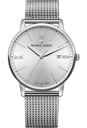Maurice Lacroix EL1118-SS002-110-1 Erkek Kol Saati