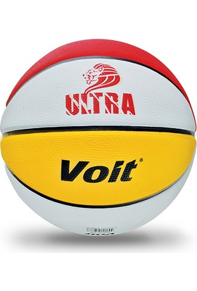 Voit G-Xgrıp Basket Topu No:7