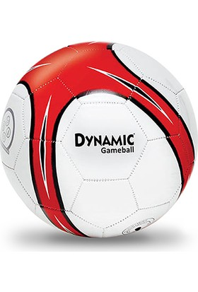Dynamic Gameball N5 Futbol Topu