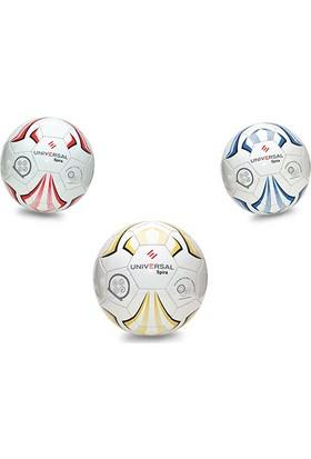 Universal Spira N5 Futbol Topu