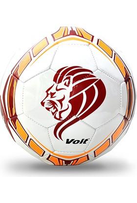 Voit G Challenge Futbol Topu N5