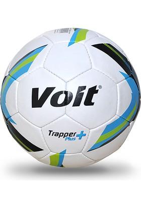 Voit Trapper Plus Pu N5 Futbol Topu