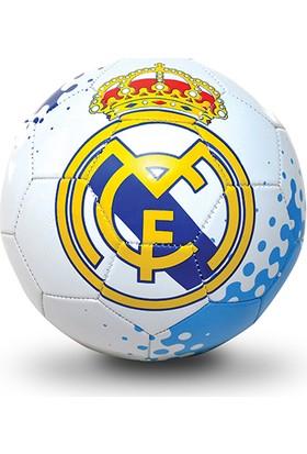 Voit Classico No5 Futbol Topu