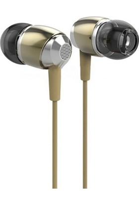 Dostyle Hs302 3.5Mm Stereo Mikrofonlu Kulaklık