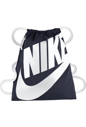 Nike BA5351 Heritage Gymsack Torba Çanta BA5351451