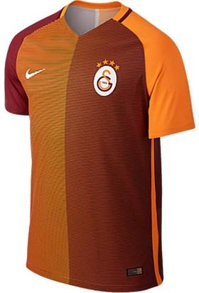 Nike 776870 Galatasaray Ss Hm Match Jsy Erkek Forma 776870630