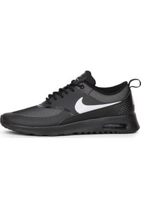 Nike Ayakkabı Wmns Air Max Thea 599409-017